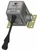 FUEL-VIEW 500 L/H Fuel Flow Meter [Wired] -- DFM-500A-K
