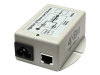 4XEM Power over Ethernet Injector - power injector -- IPCAMPOEINJ