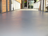 Key Industrial Wear Surface (IWS) Coating System