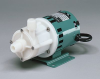 Magnetic Drive Pumps - Polypropylene Mod -- GO-72010-00