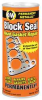 Head Gasket Repair,16 Oz,Reddish Brown -- 5DYV1