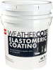 WeatherCote? Elastomeric Coating