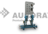 CP Boss Constant Pressure Booster Systems -- Model 770 - Image