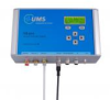Tensiometer Controlled Vacuum System LCD Display -- VS-PRO