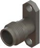Coaxial Connectors (RF) -- SF1621-60017-ND -Image