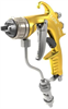 Xcite? Airmix® Manual Spray Gun