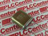 GENERIC CR157U1048576 ( CRYSTAL QUARTZ RESONATOR 2PIN ) -Image