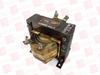 TRENCO TR-12540 ( DISCONTINUED BY MANUFACTURER, TRANSFORMER CHOKE, 10V INPUT, 10V OUTPUT, 560KVA ) -Image