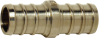 Couplings -- LFWP15B - Image