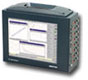 8CH Data Acquisition Recorder -- ASM-DASH8XE