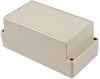 Boxes -- 164-RP1195-ND -Image