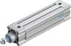 ISO cylinder -- DSBC-63-200-D3-PPSA-N3 -Image