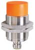 Inductive sensor -- II7101 -Image