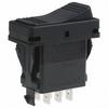 Rocker Switches -- 480-2151-ND -Image
