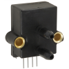 Pressure Sensors, Transducers -- 480-2659-5-ND -Image