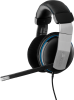 Vengeance® 1500 Dolby 7.1 USB Gaming Headset -- CA-9011112-WW