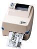 Datamax E-Class Mark II E-4205e -- JA4-00-4J000H00