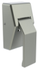 Push/Pull Latch - New design replacing 311D -- 311H