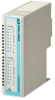 Digital Modules - Pulse Digital Input Module -- SFC 441/442/467 - Image