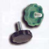 Flowerette Thumb Screw -- 29F516S050B - Image