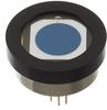 UV Enhanced Standard Response -- UV-100L