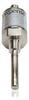 ProSense RTD Temperature Transmitter -- TTD25N-20-0100C-H