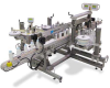 Custom Labeling -- Label-Aire IL 6000 Front/Back & Neck - Image