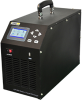 Battery Charger / Discharger / Activator -- LB-1000 - Image