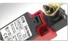 E48 DIN Switch -- E48P4K1