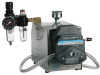 L/S Air-Powered Pump Systems -- GO-77931-10