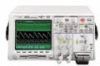 Agilent 54622D (Refurbished)