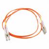 Fiber Optic Cables -- FA2LCLC-ND -Image