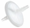 17576-CPN - Cole-Parmer PTFE Nonsterile Syringe Filters; 0.45 micron, 25 mm dia -- GO-02915-22 - Image