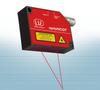 optoNCDT Compact Laser Sensor -- ILD 1302-50