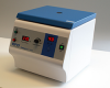 ProcessMate™ 5000 Universal Benchtop Centrifuge - Image