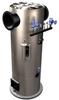 Exhaust Gas Economizer -- Aalborg H/HW