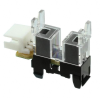 Optical Sensors - Photoelectric, Industrial -- Z5356-ND -Image