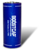 Ultracapacitor -- BCAP3000P270T04