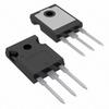 Transistors - FETs, MOSFETs - Single -- IRFP4410ZPBF-ND -Image