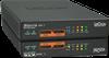 SAS2 and SATA Protocol Analyzer -- Sierra M6-1