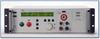 Vitrek Scanning Electrical Safety Analyzer -- V5