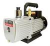 CPS VP6S 6 CFM Vacuum Pump -- CPSVP6S