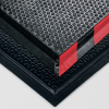 ANDERSEN Happy Feet Heavy-Duty Nitrile Rubber Mats -- 4367006