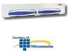 Adtran HRM-2SA Shelf -- 1200412L1