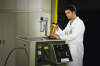 Laboratory / Research Scale CIP -- CIP22260 - Image
