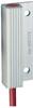 Small PTC Heater -- Style RC - Image