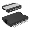 PMIC - Motor Drivers, Controllers -- MC33887APVWR2DKR-ND -Image