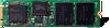 High Speed M.2 SSD -- SC300 - Image