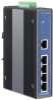 5-port Industrial PoE Switch -- EKI-2525P