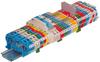 DIN Rail Terminal Accessories -- 6243685 -Image